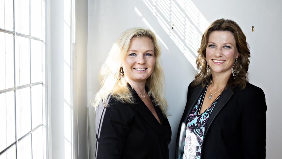 Foto: Nina Hansen / Dagbladet